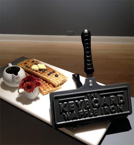 قالب کیک و کلوچه