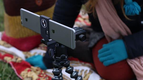 عکاسی سه بعدی Stesco