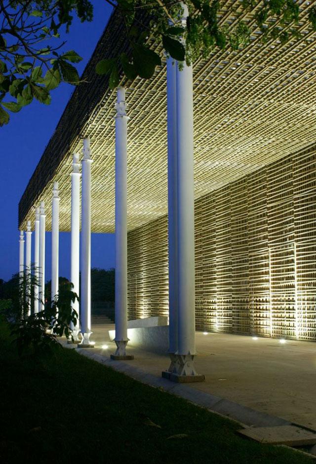 کتابخانه عمومی کلمبیا