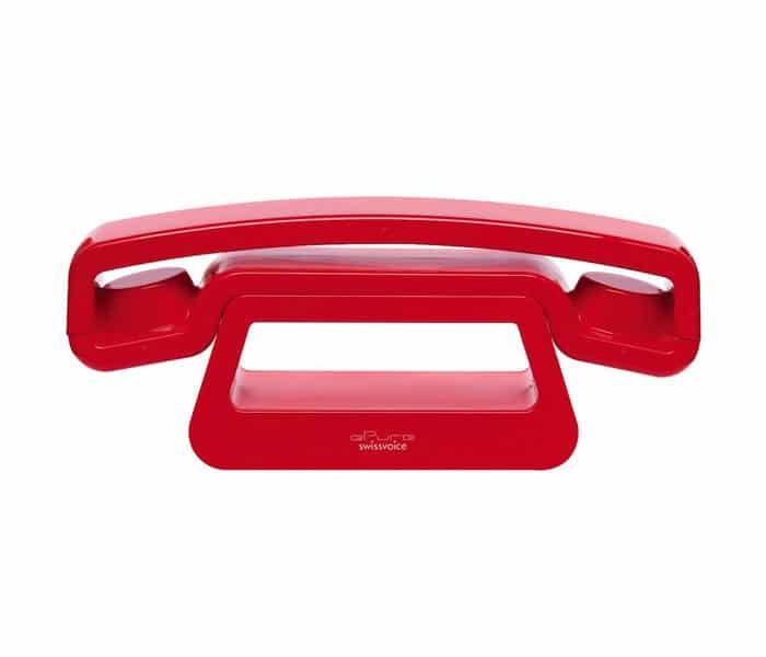 گوشی تلفن بیسیم کلاسیک