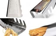 ابزار چند کاره برای پخت پاستا