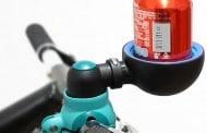 نگهدارنده لیوان و بطری برای دوچرخه