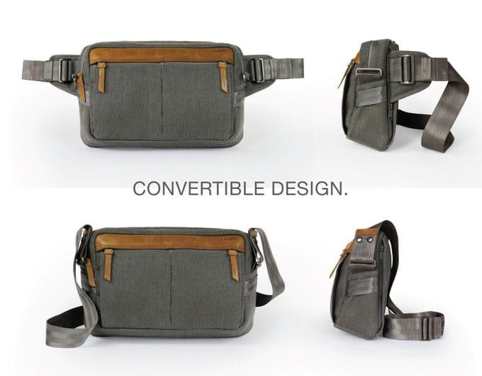 کیف همه کاره مدرن