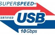 برخی حقایق درباره USB 3.1