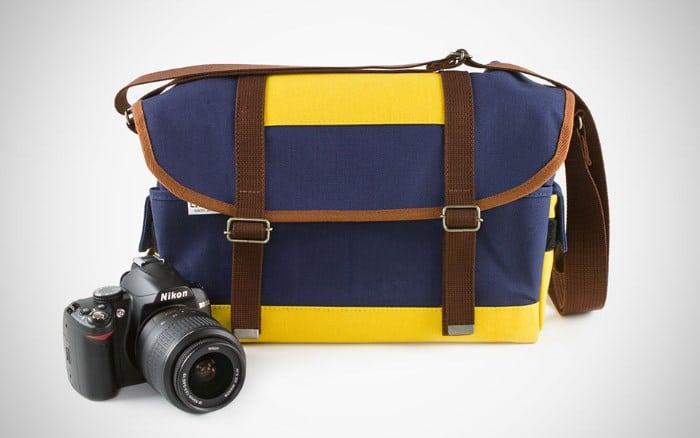 انتخاب کیف دوربین عکاسی