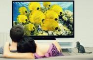چگونه سایز تلویزیون را انتخاب کنیم