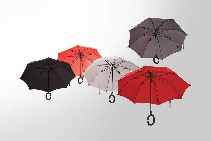 چتر جدید و مدرن