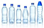 بهترین تصفیه آب خانگی چیست؟