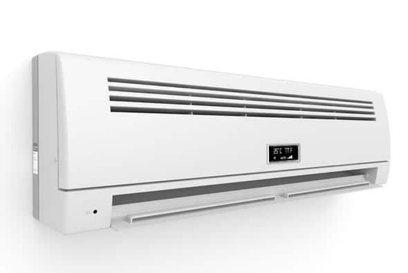 محافظ ولتاژ کولر گازی
