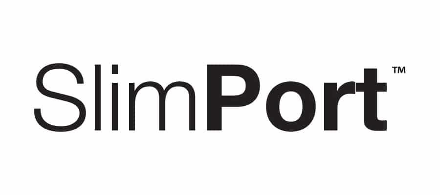 SlimPort