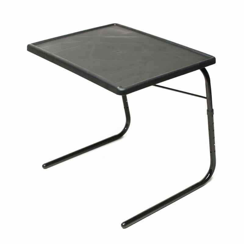 میز بزرگ تیبل میت