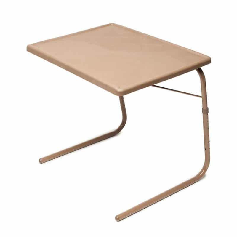 میز تیبل میت بزرگ