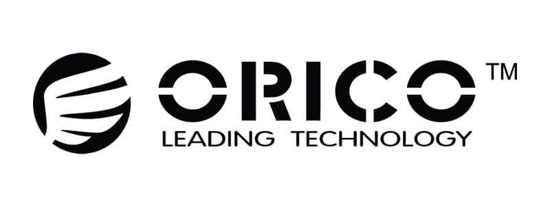 اوریکو ORICO