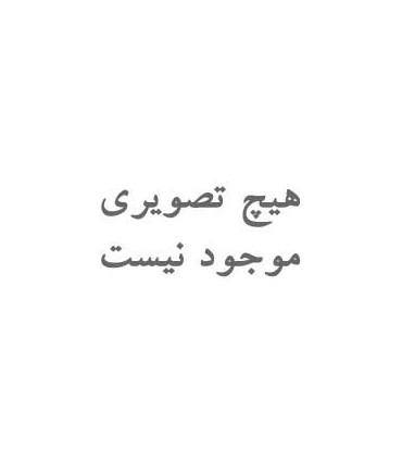کابل شبکه