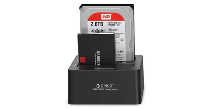 ORICO 6629S3