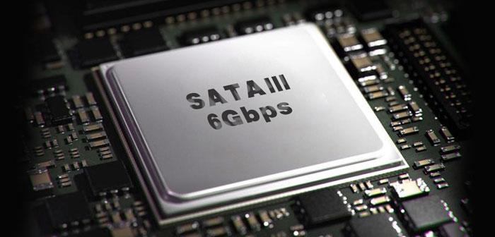 SATA 3.0