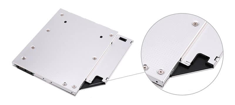 کدی لپ تاپ اوریکو l95ss