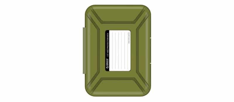 کیف هارد 3.5 اینچی