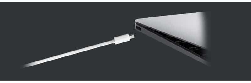 مبدل Type C HDMI